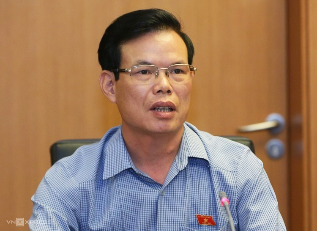 Diem ten nhung can bo cap cao dinh ky luat trong nam 2020-Hinh-13