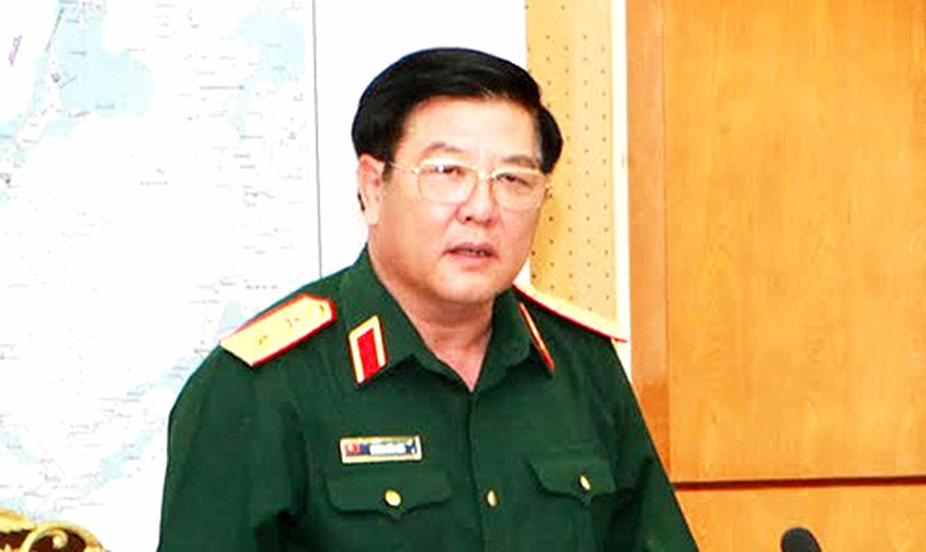 Diem ten nhung can bo cap cao dinh ky luat trong nam 2020-Hinh-14