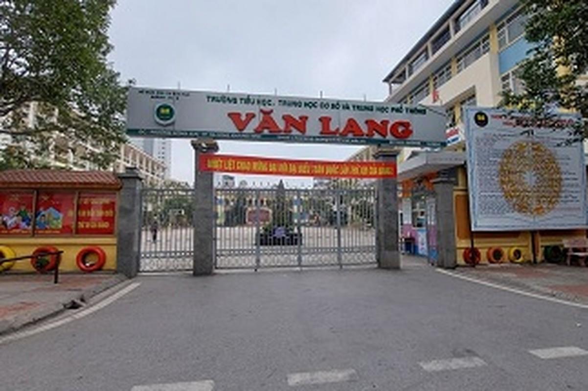 Duong pho Quang Ninh the nao sau ca nhiem COVID-19?-Hinh-3