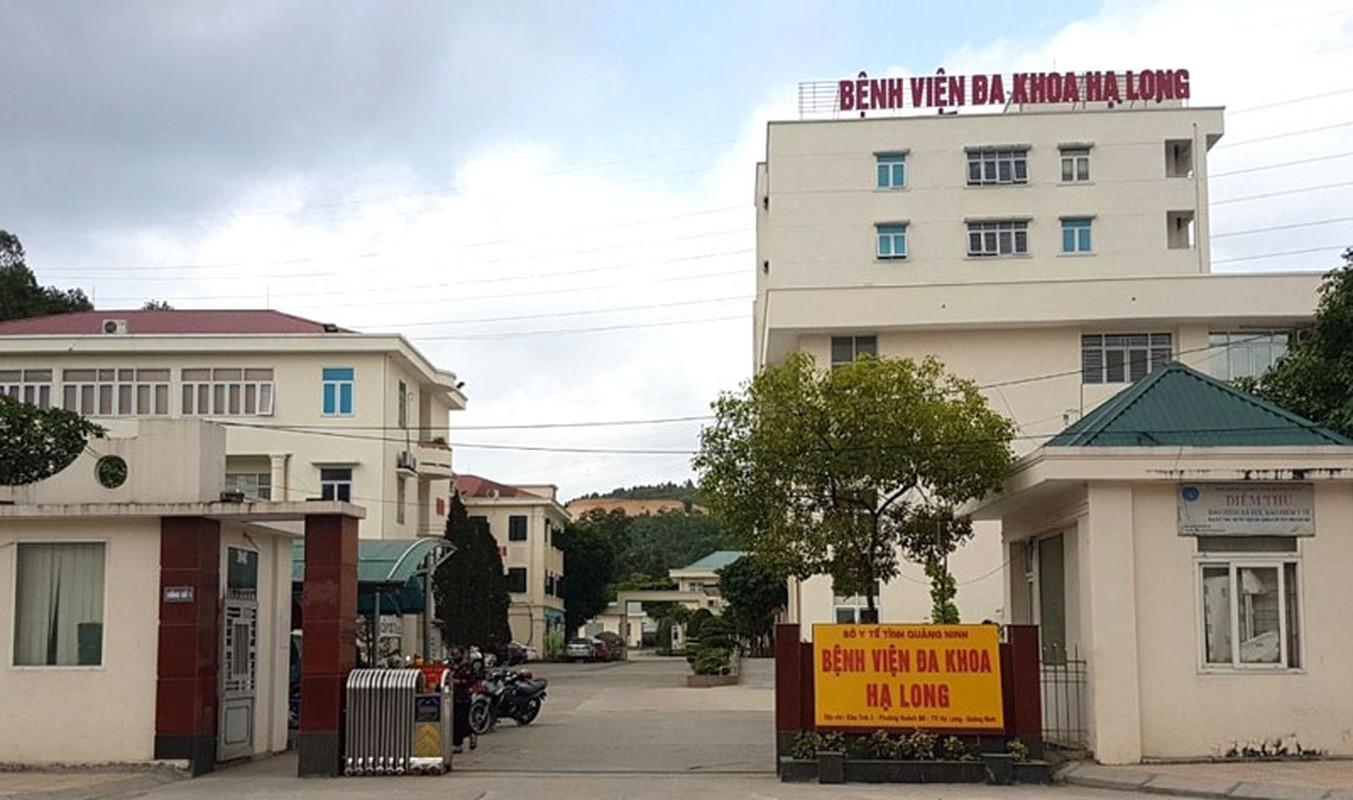 Quang Ninh: Phun khu khuan nhieu khu vuc, lap BV da chien so 3-Hinh-8