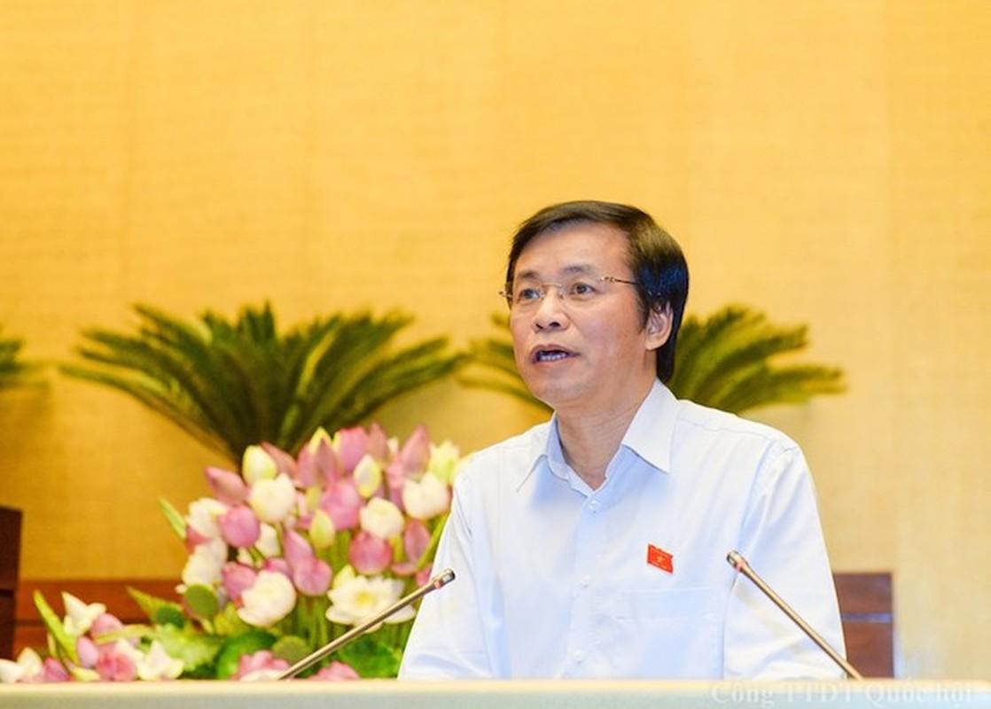 Quoc hoi mac niem Dai bieu Nguyen Thanh Quang-Hinh-4