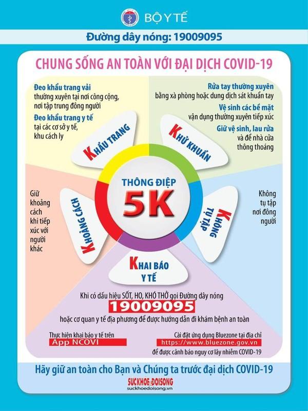Nam tiep vien Vietnam Airlines lam lay lan COVID-19 linh 2 nam tu treo-Hinh-8