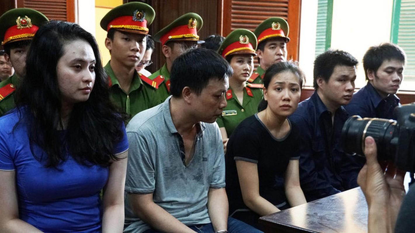 "Lat tay thu doan tinh vi cua nhung ""hot girl"" buon ban ma tuy-Hinh-14"