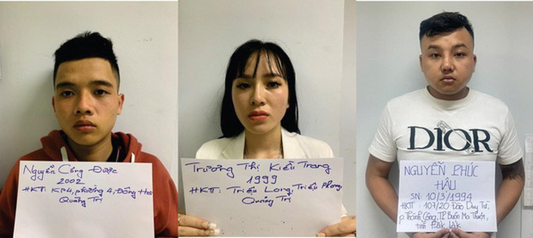 "Lat tay thu doan tinh vi cua nhung ""hot girl"" buon ban ma tuy-Hinh-8"