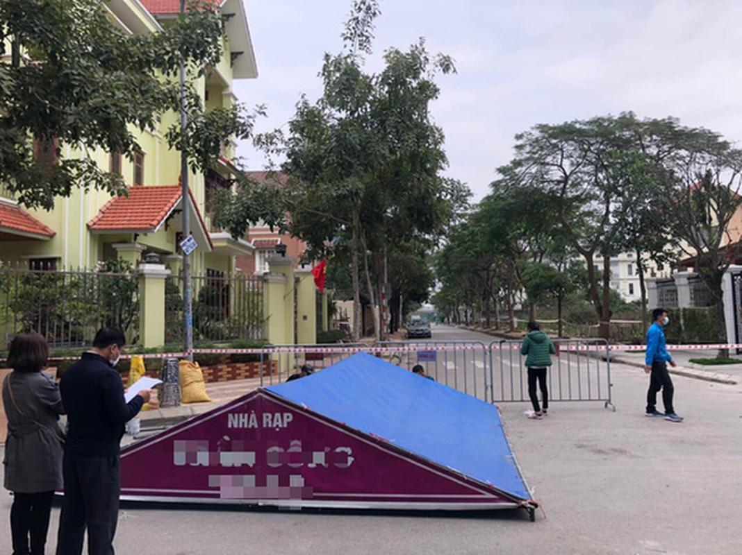 """Lam lay lan COVID-19, bao benh nhan thanh """"toi nhan""""?-Hinh-3"""