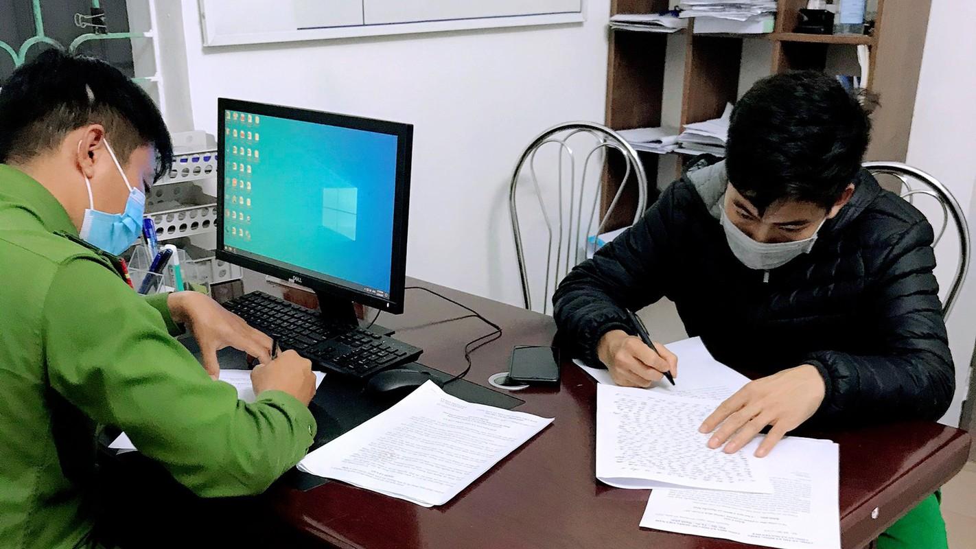"""Lam lay lan COVID-19, bao benh nhan thanh """"toi nhan""""?-Hinh-4"""