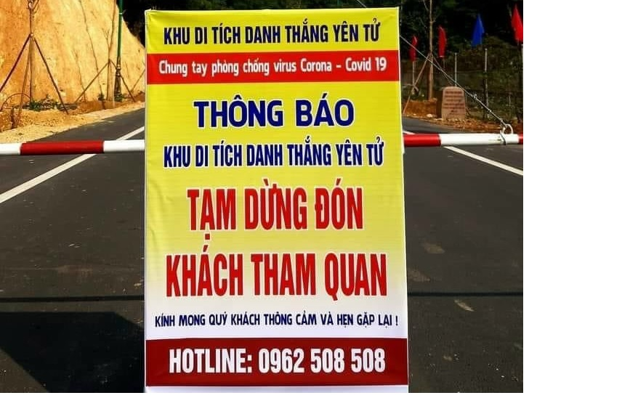 Thanh pho
