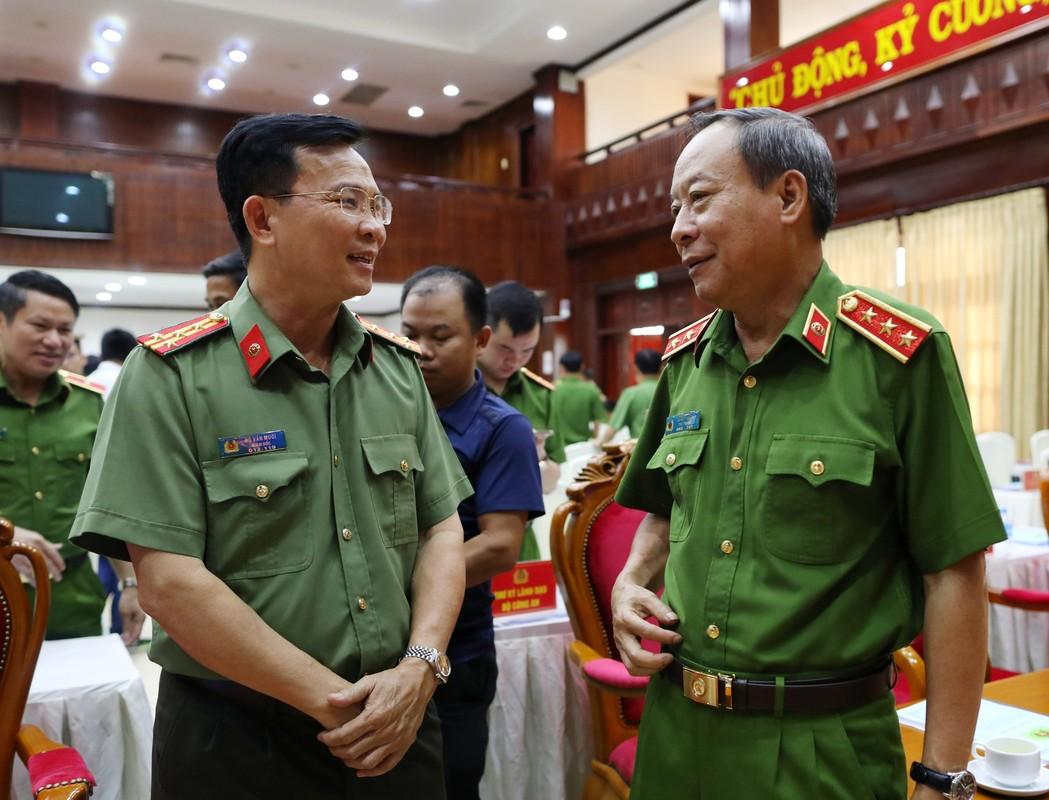 Chan dung 3 thuong tuong vua duoc cho thoi giu chuc Thu truong Bo Cong an-Hinh-2