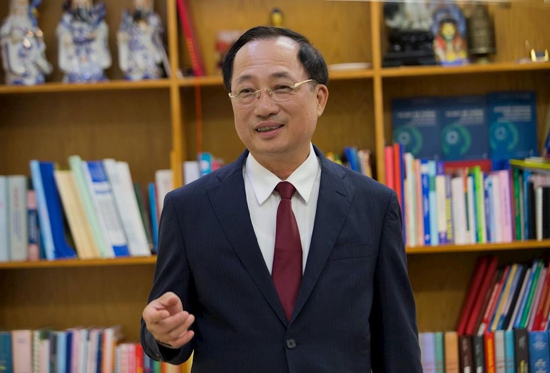 Chan dung 3 thuong tuong vua duoc cho thoi giu chuc Thu truong Bo Cong an-Hinh-4