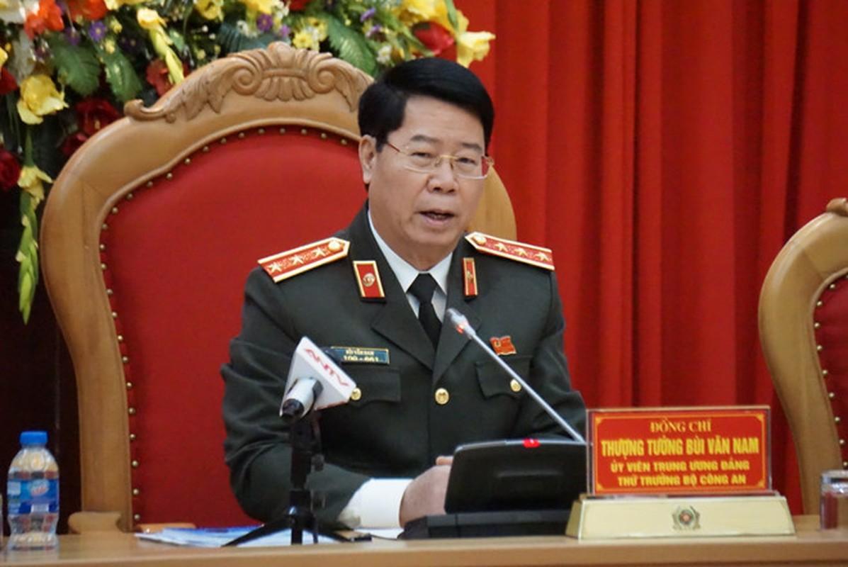 Chan dung 3 thuong tuong vua duoc cho thoi giu chuc Thu truong Bo Cong an-Hinh-5
