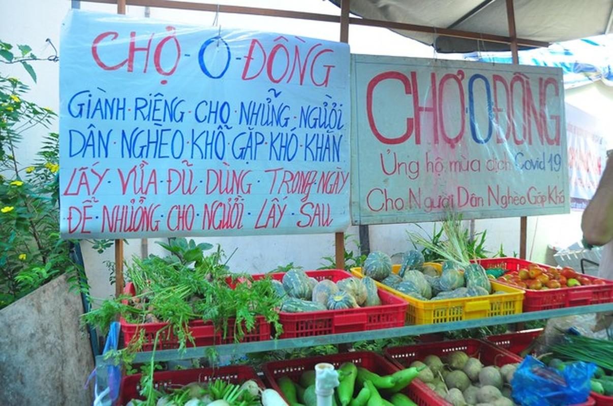 """""""Cho 0 dong"""" lan toa nghia tinh trong mua dich COVID-19-Hinh-11"""