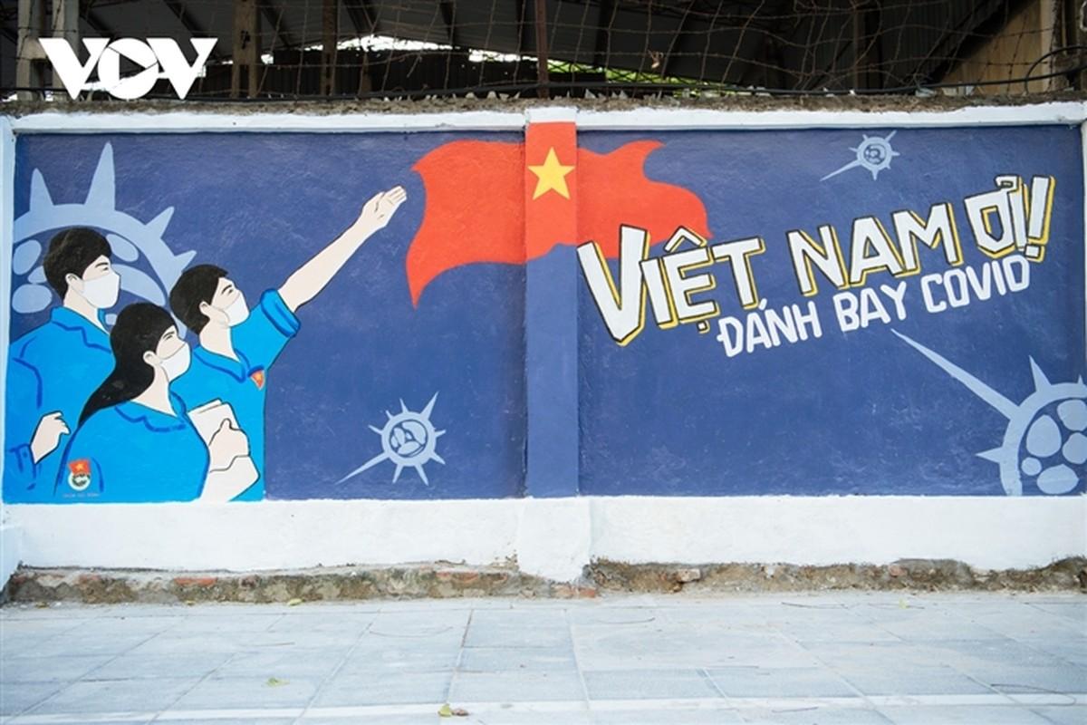 Doc dao goc pho bich hoa chong dich COVID-19 tai Ha Noi-Hinh-14
