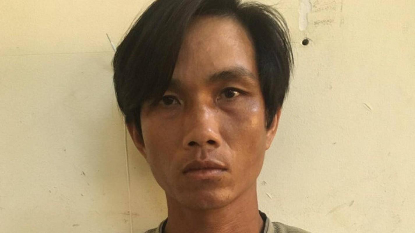 Giat minh nhung man tra tan khong khac gi thoi Trung Co-Hinh-5