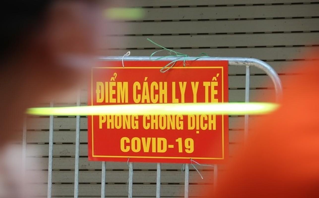 Ha Noi phong toa phuong Chuong Duong do co ca duong tinh COVID-19-Hinh-9