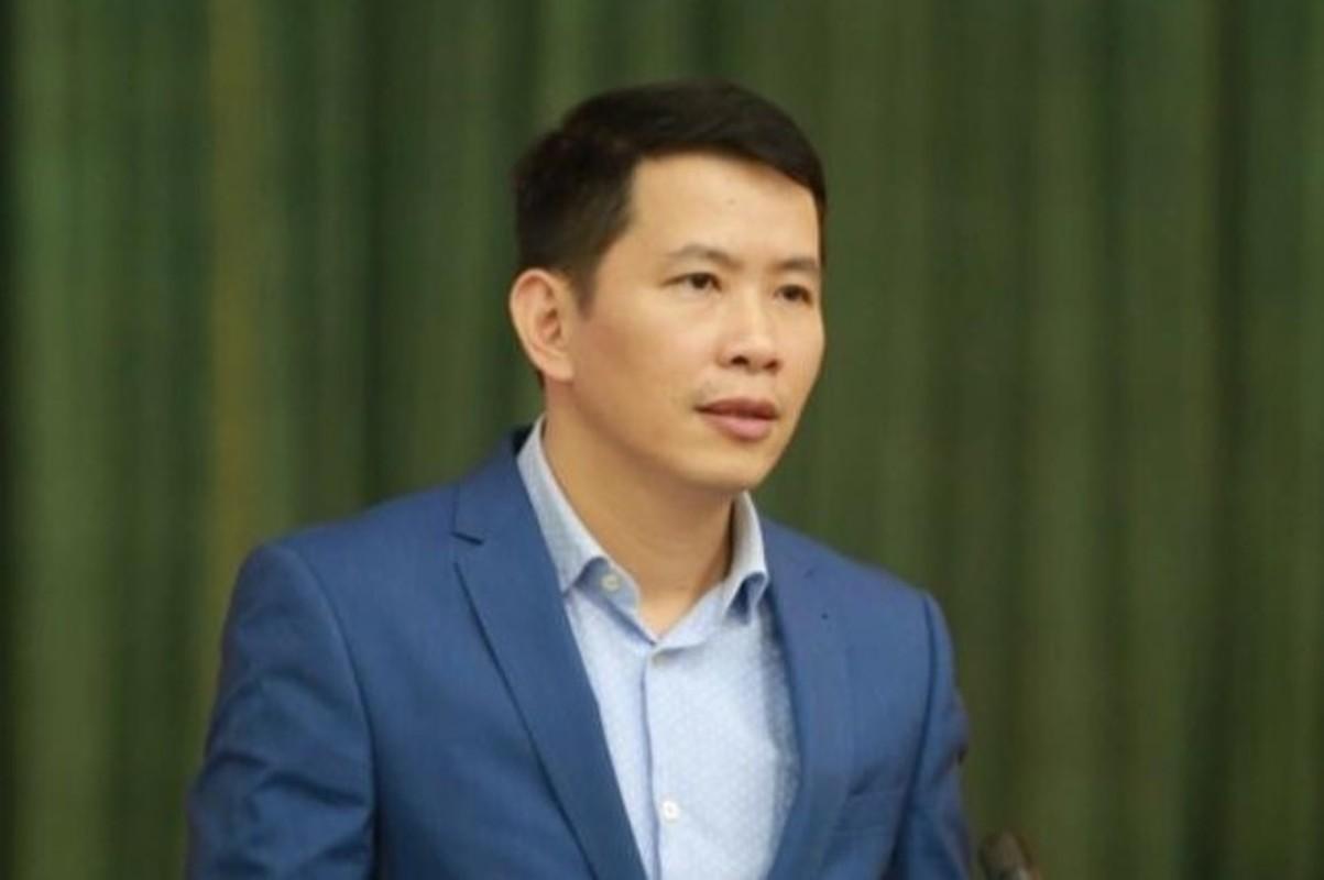 Chan dung 29 tan Chu tich quan, huyen cua TP Ha Noi-Hinh-10