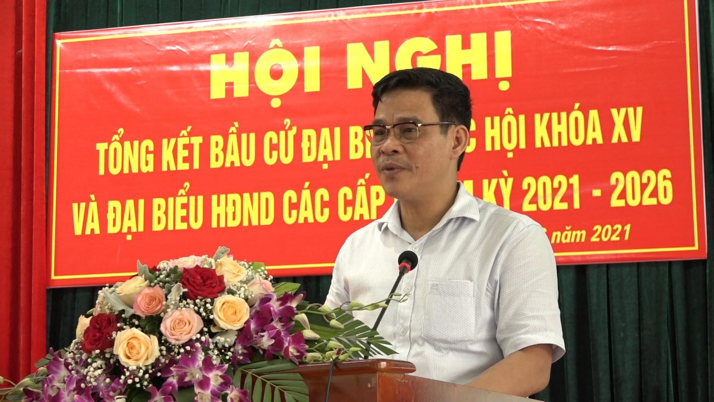Chan dung 29 tan Chu tich quan, huyen cua TP Ha Noi-Hinh-14
