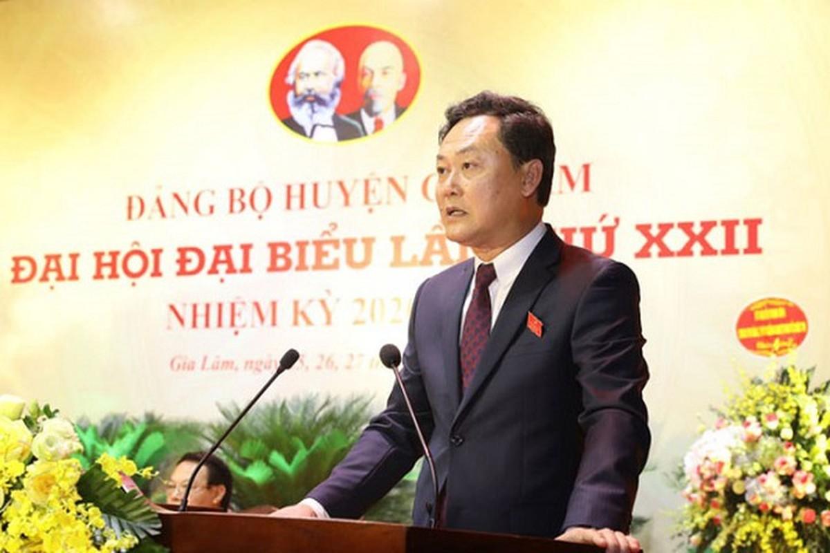 Chan dung 29 tan Chu tich quan, huyen cua TP Ha Noi-Hinh-27