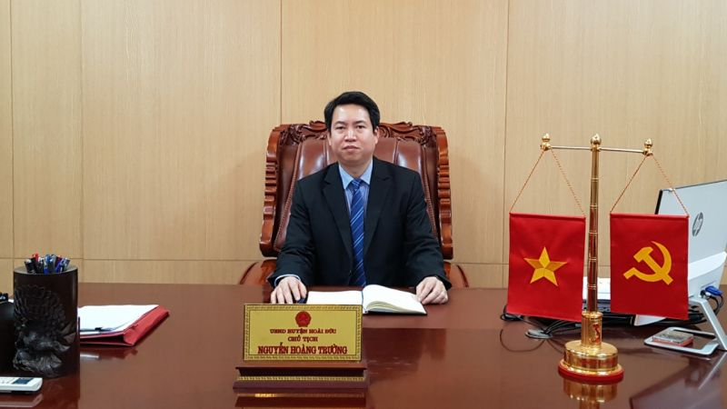 Chan dung 29 tan Chu tich quan, huyen cua TP Ha Noi-Hinh-4