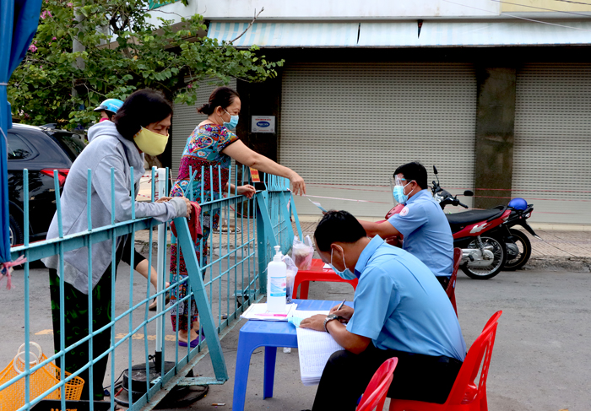 "Nhung tinh nao dang ap dung lap chot ""vung xanh""-Hinh-13"