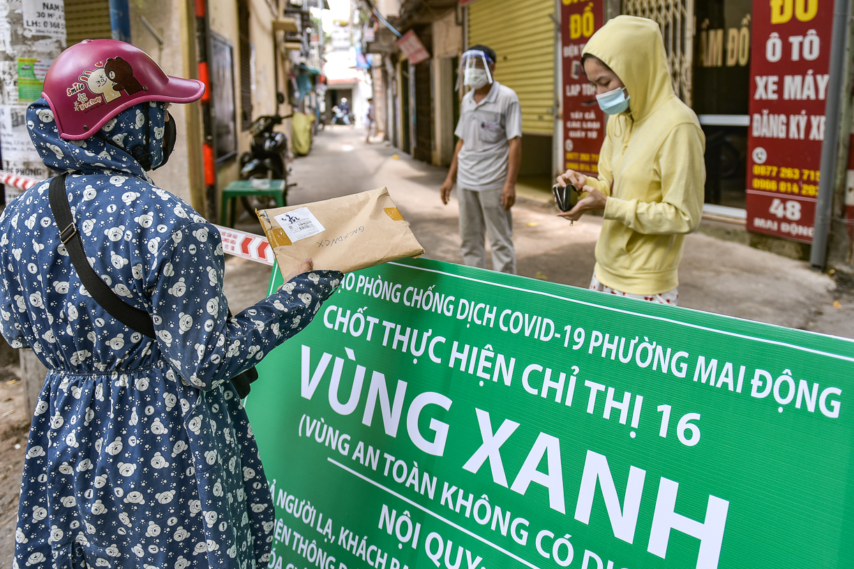 "Nhung tinh nao dang ap dung lap chot ""vung xanh""-Hinh-2"