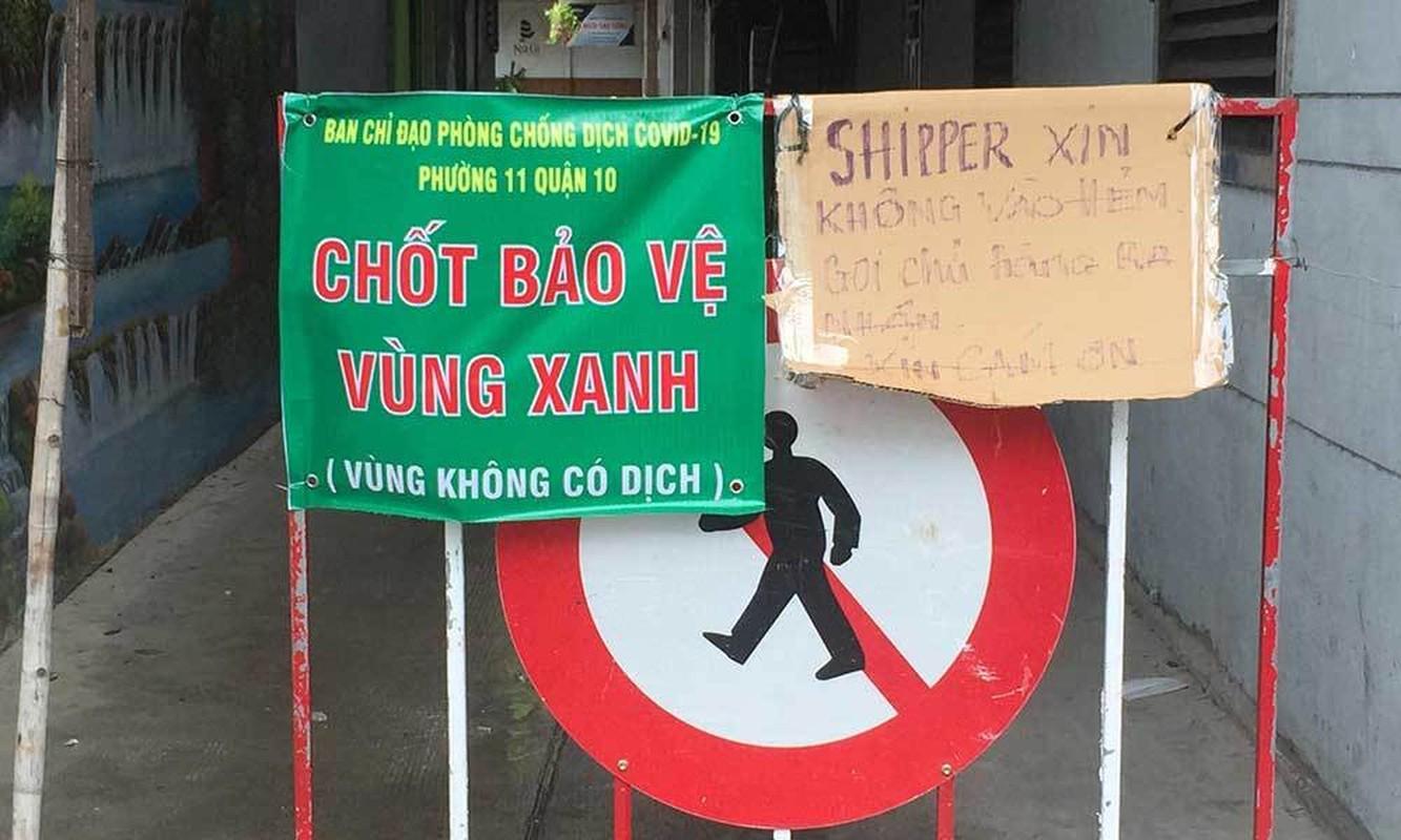 "Nhung tinh nao dang ap dung lap chot ""vung xanh""-Hinh-4"