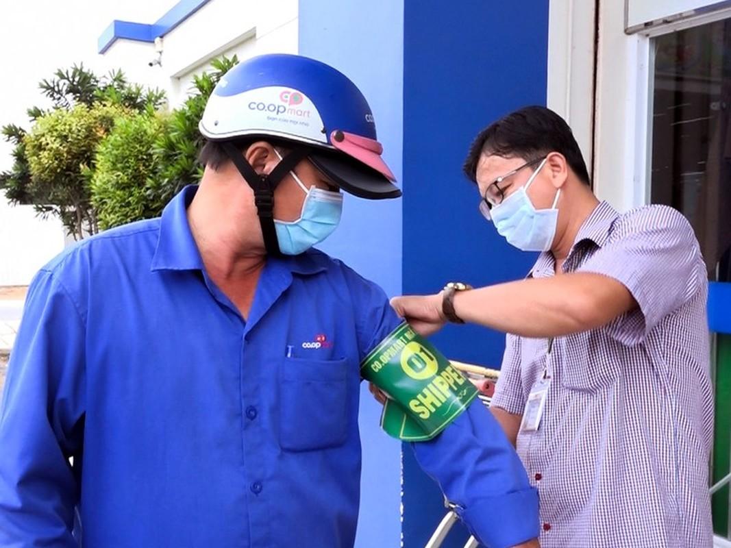 "Nhung tinh nao dang ap dung lap chot ""vung xanh""-Hinh-5"