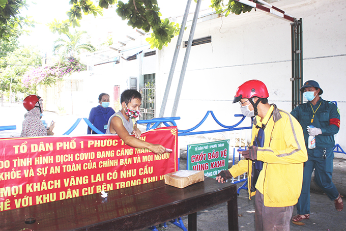 "Nhung tinh nao dang ap dung lap chot ""vung xanh""-Hinh-7"