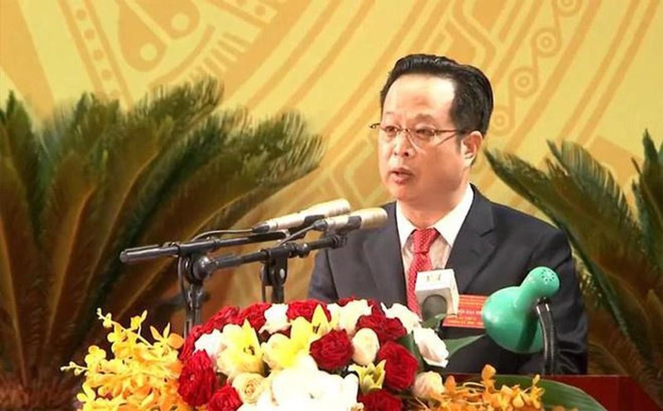 Chan dung tan GD So Giao duc va Dao tao Ha Noi-Hinh-2