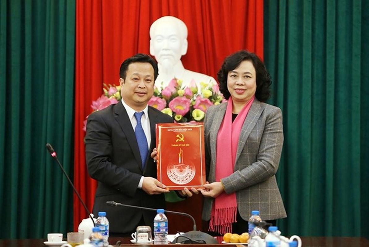 Chan dung tan GD So Giao duc va Dao tao Ha Noi-Hinh-3