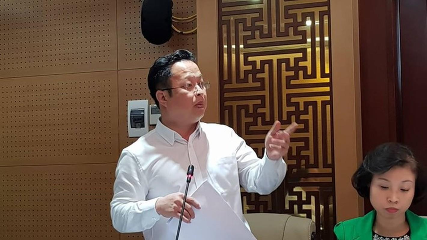 Chan dung tan GD So Giao duc va Dao tao Ha Noi-Hinh-4