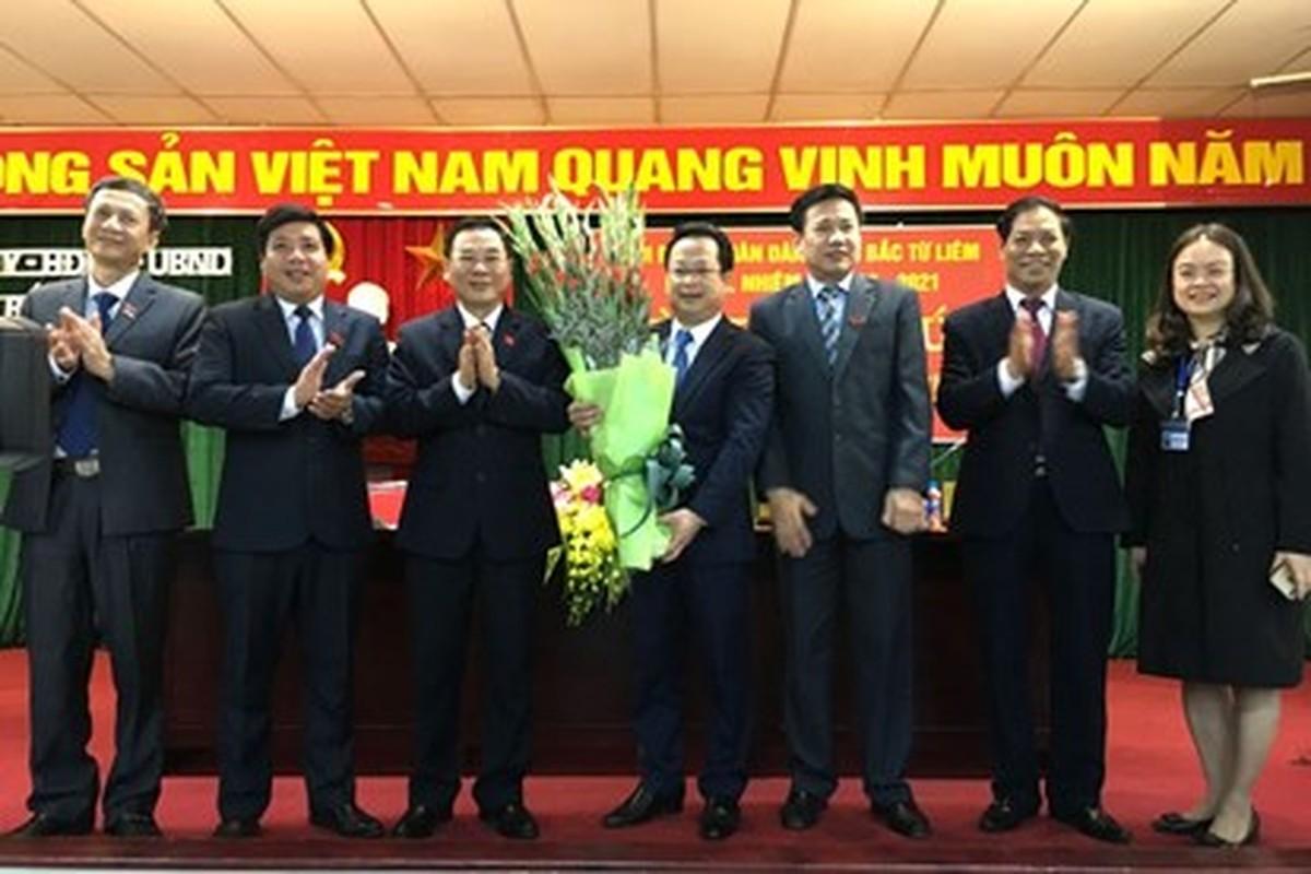 Chan dung tan GD So Giao duc va Dao tao Ha Noi-Hinh-5