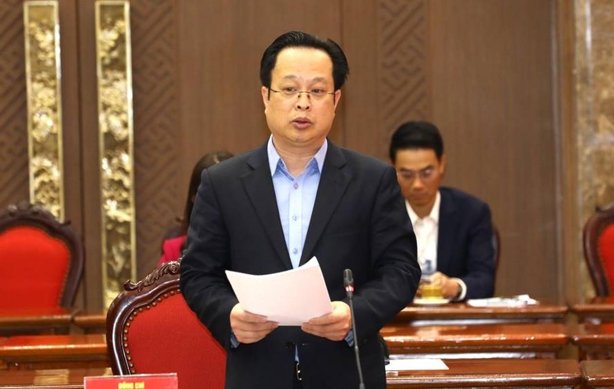 Chan dung tan GD So Giao duc va Dao tao Ha Noi-Hinh-6