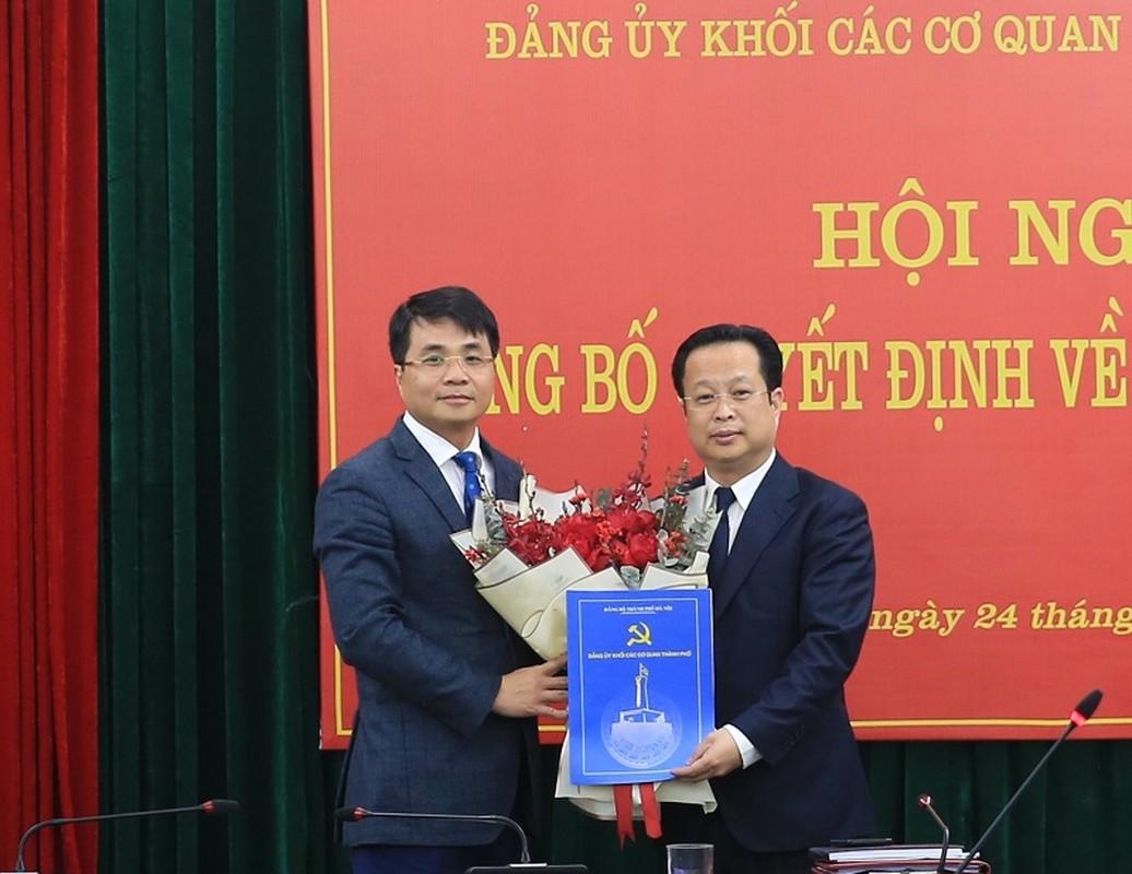 Chan dung tan GD So Giao duc va Dao tao Ha Noi-Hinh-7