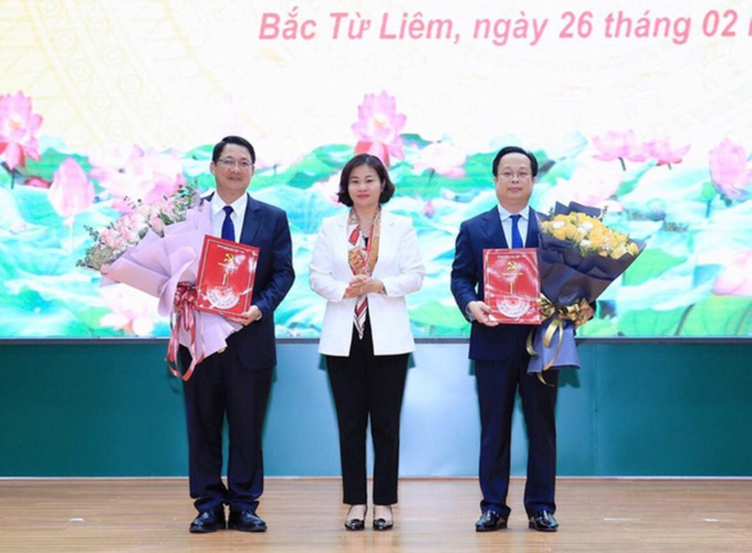 Chan dung tan GD So Giao duc va Dao tao Ha Noi-Hinh-8