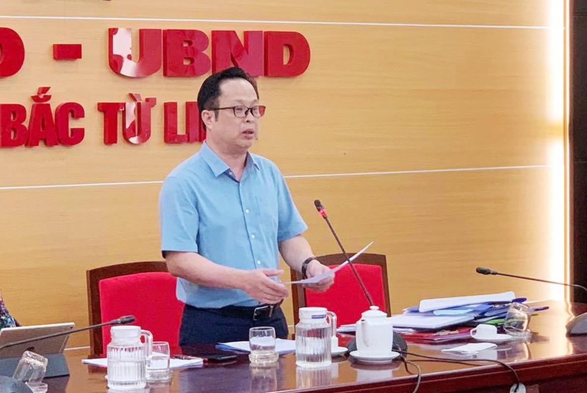 Chan dung tan GD So Giao duc va Dao tao Ha Noi-Hinh-9