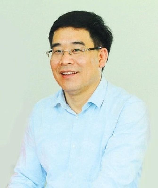 Su nghiep tan Giam doc So VHTT Ha Noi Do Dinh Hong-Hinh-2