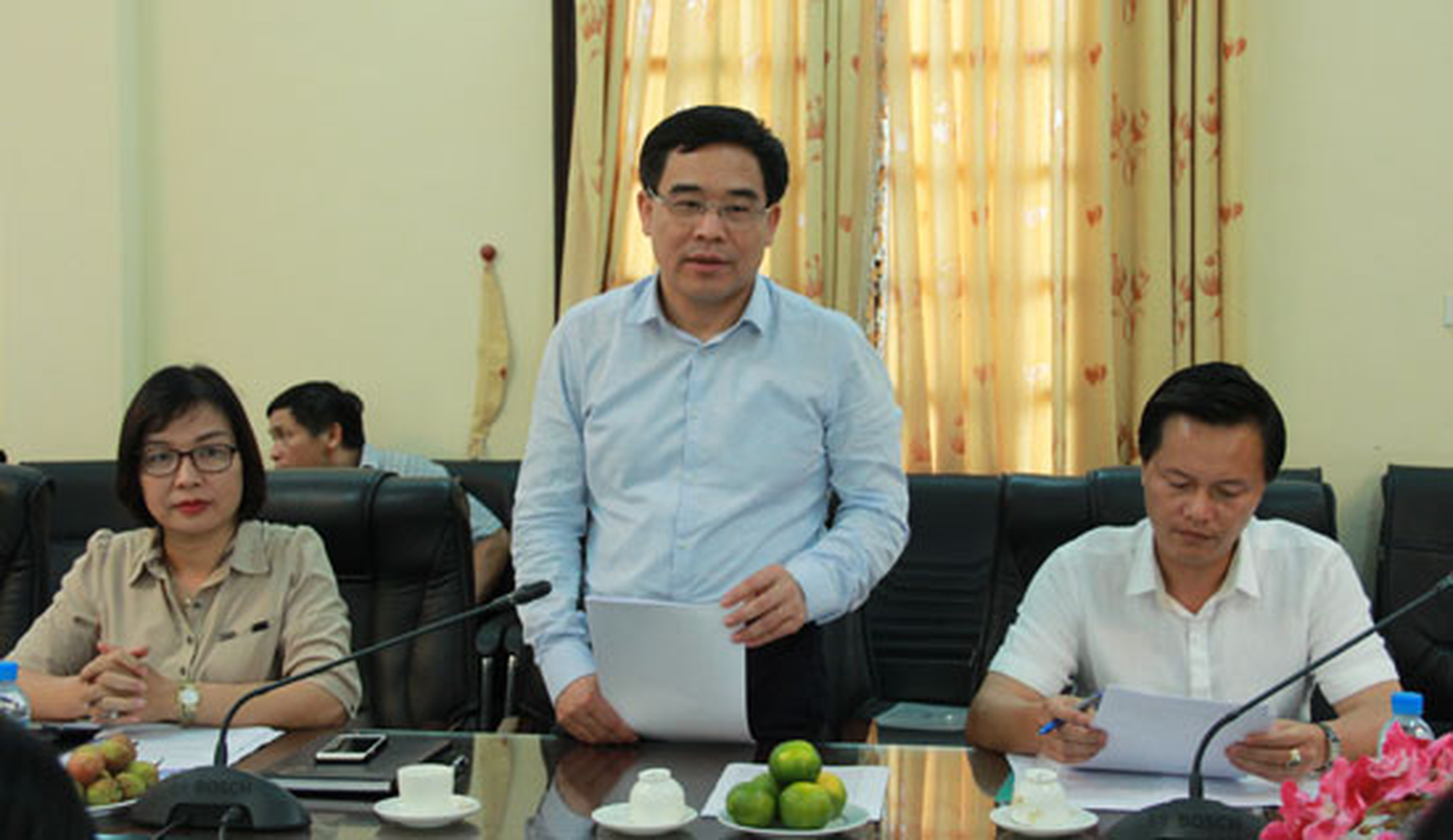 Su nghiep tan Giam doc So VHTT Ha Noi Do Dinh Hong-Hinh-3