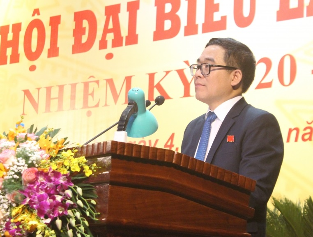 Su nghiep tan Giam doc So VHTT Ha Noi Do Dinh Hong-Hinh-4