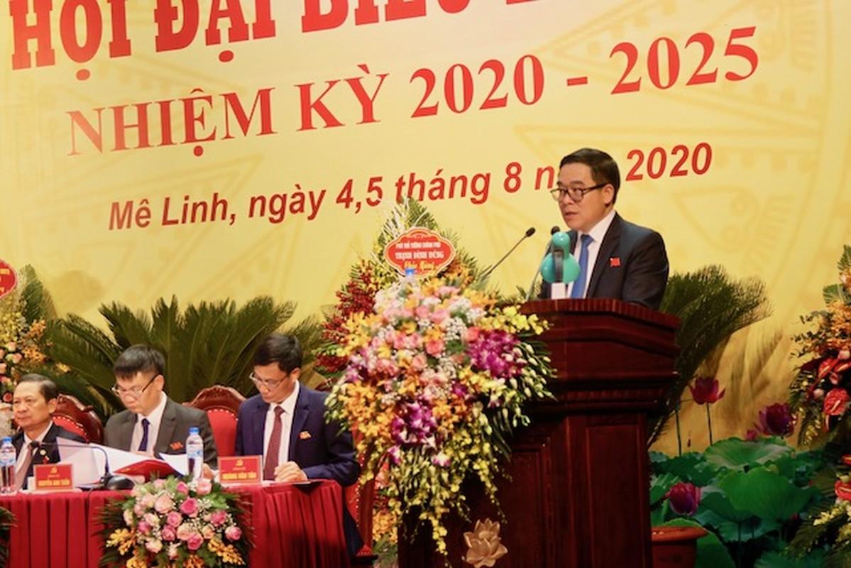 Su nghiep tan Giam doc So VHTT Ha Noi Do Dinh Hong-Hinh-6