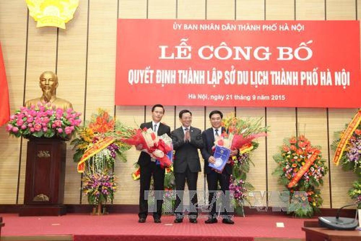 Su nghiep tan Giam doc So VHTT Ha Noi Do Dinh Hong-Hinh-7