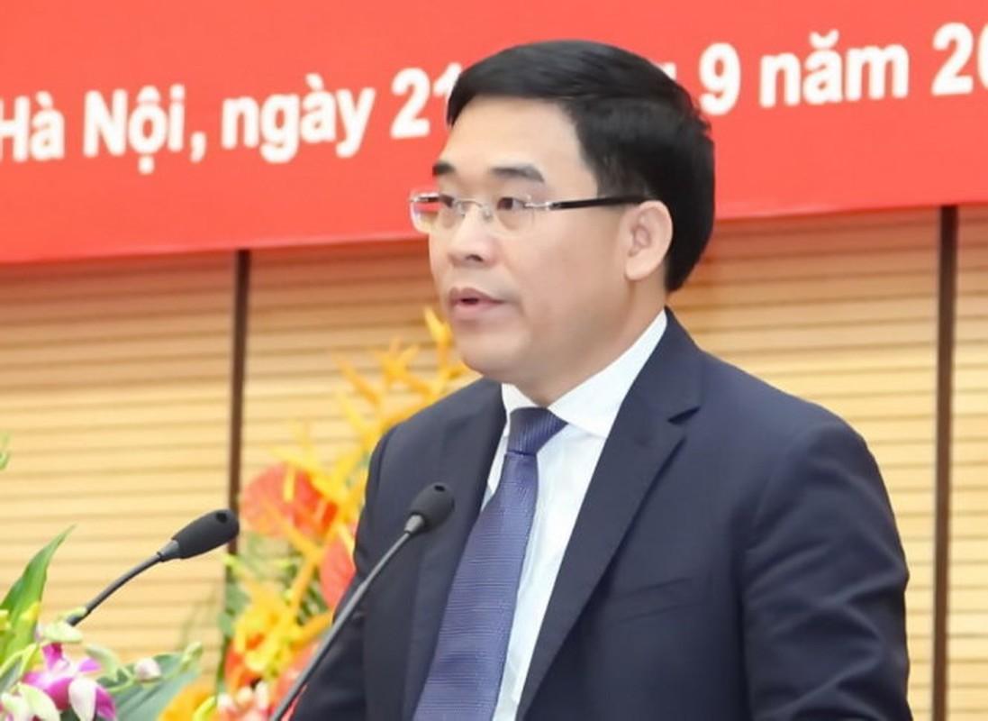 Su nghiep tan Giam doc So VHTT Ha Noi Do Dinh Hong-Hinh-8