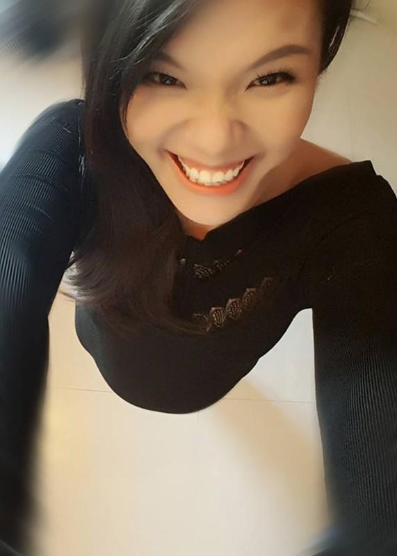 To am hanh phuc cua Phuong Vy Idol ben chong ngoai quoc-Hinh-6