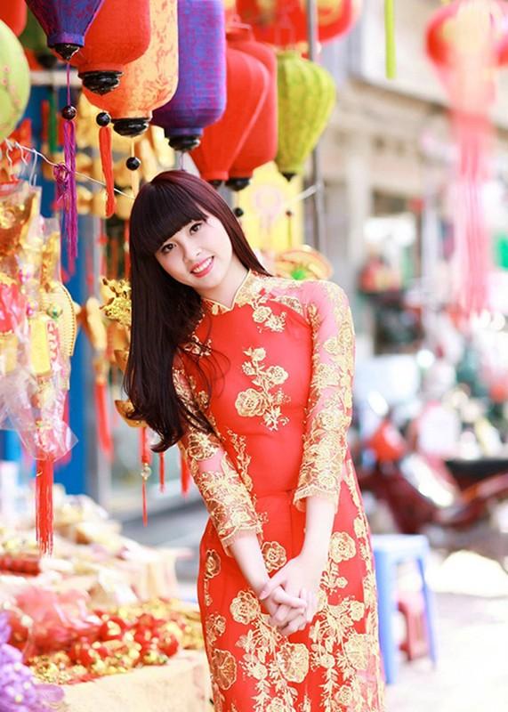 Body nuot mien che cua tan Hoa hau Bien Viet Nam-Hinh-12