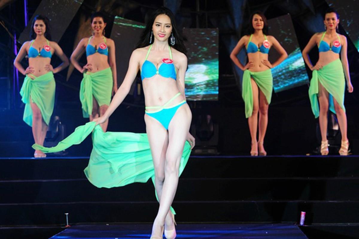 Body nuot mien che cua tan Hoa hau Bien Viet Nam-Hinh-3