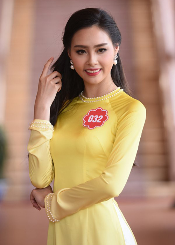 Body nuot mien che cua tan Hoa hau Bien Viet Nam-Hinh-5