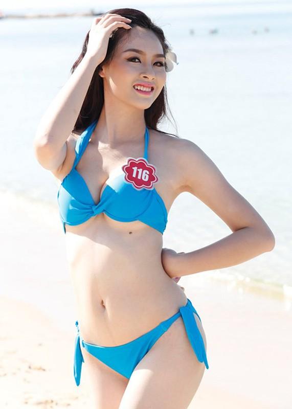 Body nuot mien che cua tan Hoa hau Bien Viet Nam-Hinh-9