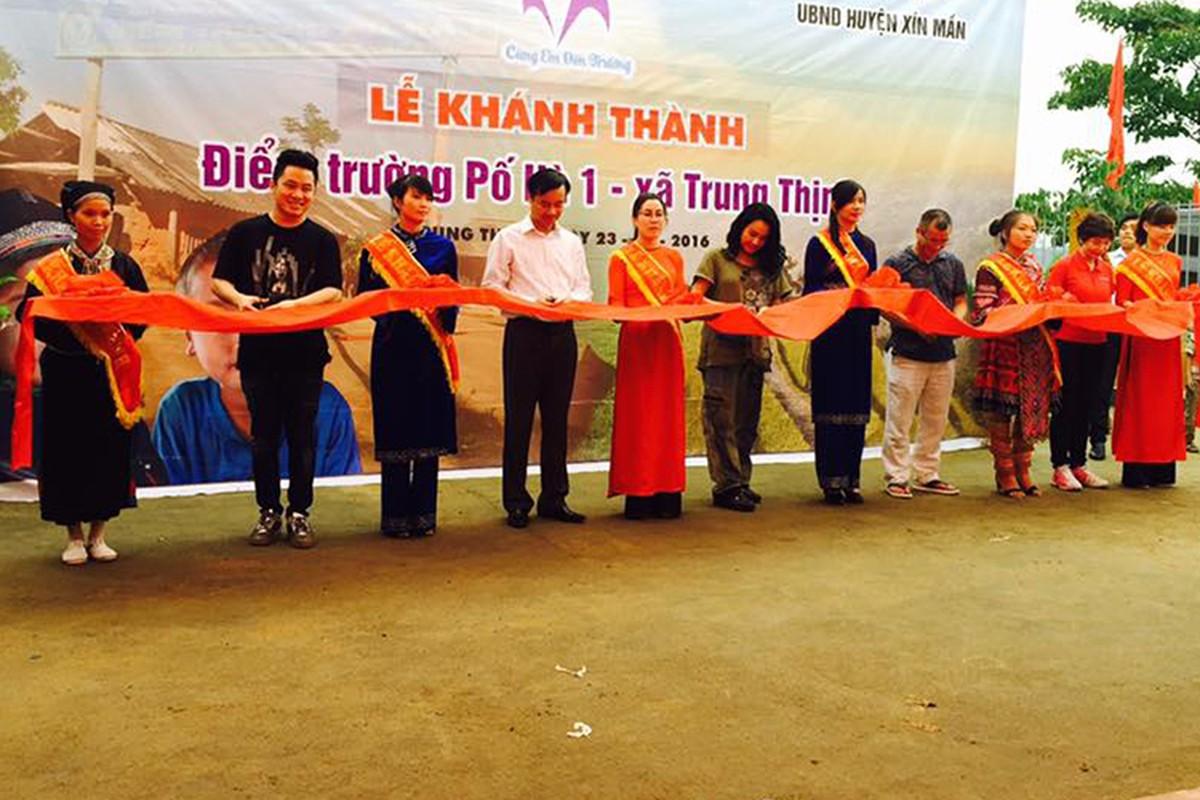 Tung Duong Thanh Lam len vung cao lam tu thien-Hinh-2