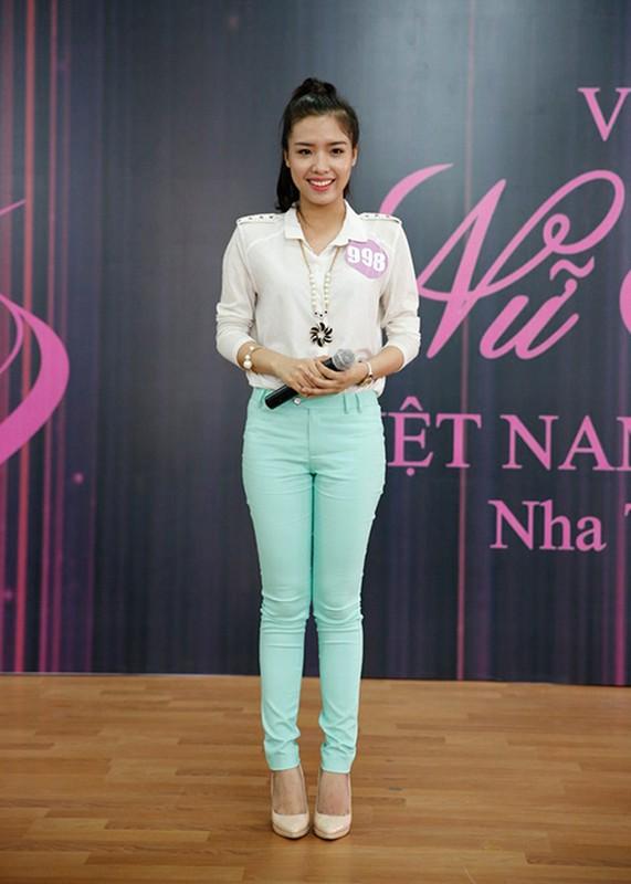 Nhan sac hut hon cua A hau 2 HH Bien VN 2016-Hinh-13