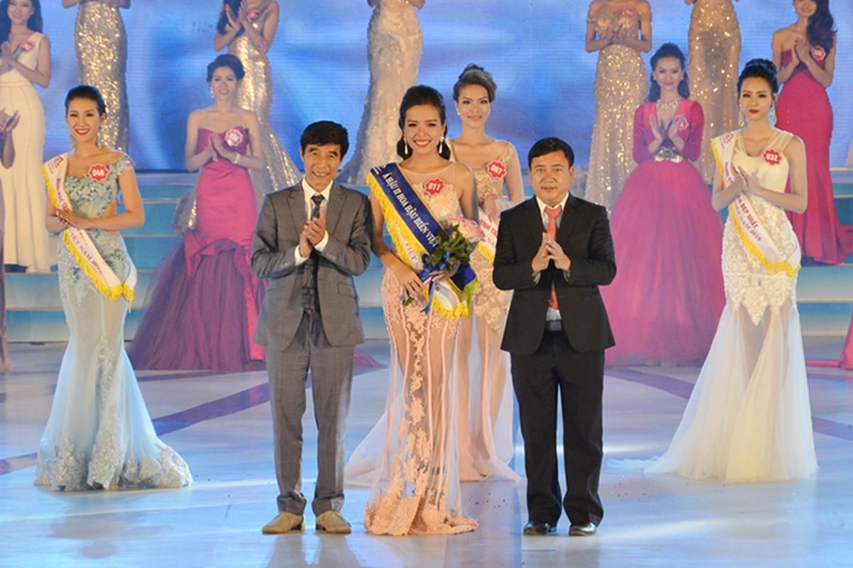 Nhan sac hut hon cua A hau 2 HH Bien VN 2016-Hinh-2