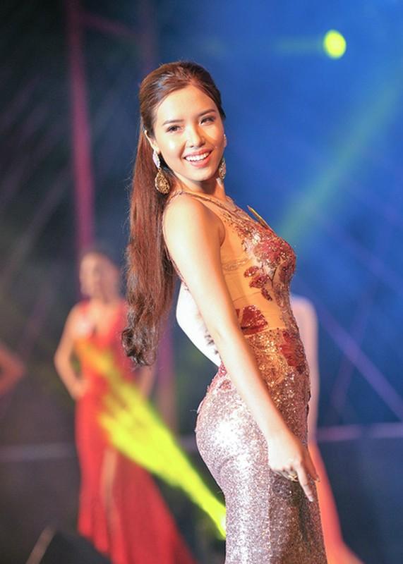 Nhan sac hut hon cua A hau 2 HH Bien VN 2016-Hinh-5